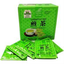 OSK-Japanese-Green-Tea